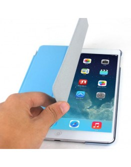 Smart Cover magnetic pentru IPAD AIR 1 (2013-2014)