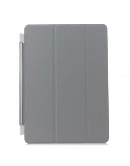 Smart Cover magnetic pentru IPAD AIR