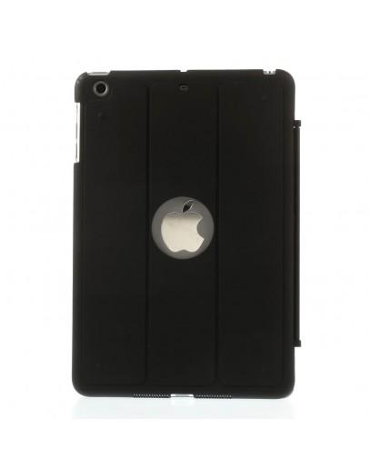 Husa protectie Smart Cover pentru iPad Mini 2/3, neagra