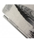 "Smart Cover magnetic imprimat ""BIG BEN"" APPLE IPAD MINI 1 / 2 / 3"