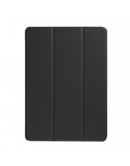 Husa protectie CS pentru Ipad Pro 9.7 inch (2016), neagra