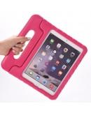 Carcasa de protectie din spuma EVA, CS pentru iPad Pro 9.7 inch (2016), roz