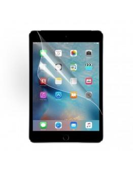 Folie protectie ecran clara CS pentru iPad Mini 4