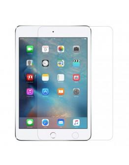 Sticla securizata protectie ecran de 0.30 mm pentru iPad Mini 4