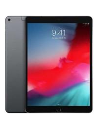 iPad Air 3 (2019) (11)