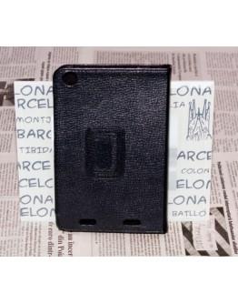 Husa protectie pentru Lenovo Idea Tab A3000